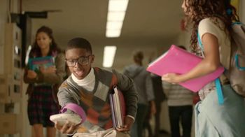 State Farm TV Spot, 'Born to Assist: Cliff Paul' Featuring Chris Paul