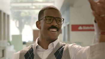 State Farm TV Spot, 'Born to Assist: Cliff Paul' Featuring Chris Paul - Thumbnail 6