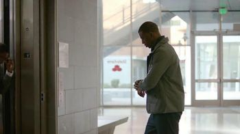 State Farm TV Spot, 'Born to Assist: Cliff Paul' Featuring Chris Paul - Thumbnail 7