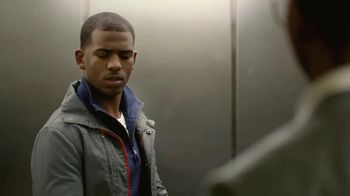 State Farm TV Spot, 'Born to Assist: Cliff Paul' Featuring Chris Paul - Thumbnail 8