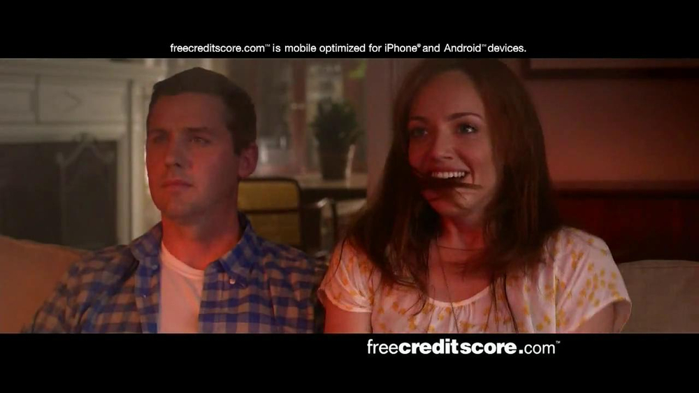 FreeCreditScore.com TV Commercial Featuring Bret Michaels - iSpot.tv