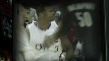 NBA TV Spot, 'Unbelievable is Big' Featuring Magic Johnson - Thumbnail 9