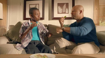 Jif TV Spot 'Game Changer'