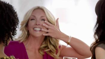 Tropicana Trop50 TV Spot, 'New Look' - Thumbnail 8