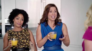 Tropicana Trop50 TV Spot, 'New Look' - Thumbnail 7