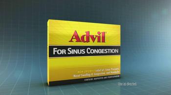 Advil TV Spot, 'Fish Guy' - Thumbnail 10