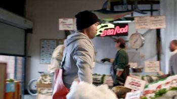 Advil TV Spot, 'Fish Guy' - Thumbnail 5