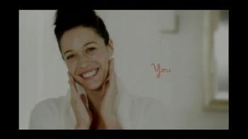 QVC TV Spot 'Back to You' - Thumbnail 3