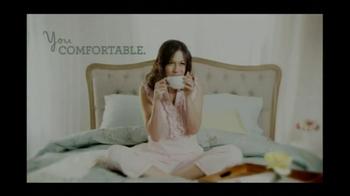 QVC TV Spot 'Back to You' - Thumbnail 5