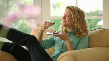 Jif Hazelnut TV Spot  - Thumbnail 1