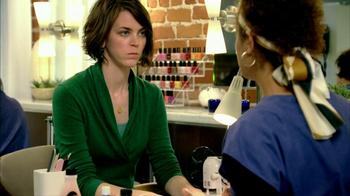Lay's TV Spot, 'Nail Salon' Song by Bread - Thumbnail 9