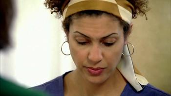 Lay's TV Spot, 'Nail Salon' Song by Bread - Thumbnail 8