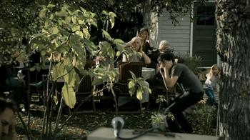 Lincoln Financial Group TV Spot, 'Family Picnic' - Thumbnail 6