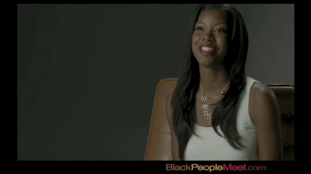 May 25,  · Since , BlackPeopleMeet has established itself as the largest black dating site for singles in the US. Thousands of African-American and biracial men and women use this platform to search for friendship, romance, and love online.4/4.