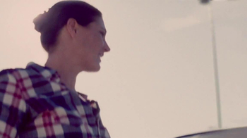 Dr Pepper TV Spot, '/1: Jen Mayfield' Song by Icona Pop - Thumbnail 2