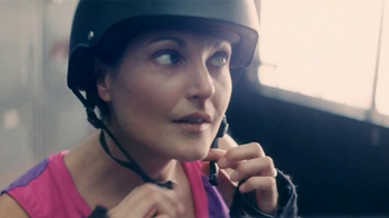 Dr Pepper TV Spot, '/1: Jen Mayfield' Song by Icona Pop - Thumbnail 5