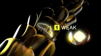 Loreal Total Repair 5 TV Spot Featuring Lea Michele - Thumbnail 5