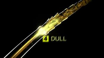 Loreal Total Repair 5 TV Spot Featuring Lea Michele - Thumbnail 6