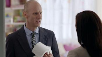 FedEx TV Spot, 'Caught Stealing'