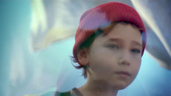 SeaWorld TV Spot, 'The Sea'