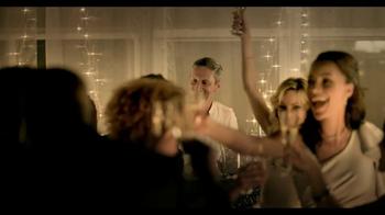 Korbel TV Spot, 'Toast Life' - Thumbnail 8