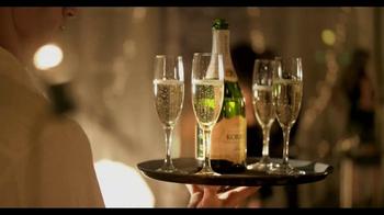 Korbel TV Spot, 'Toast Life'