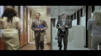 Ad Council TV Spot, 'Today Is The Day Before: Earthquake' - Thumbnail 3