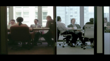 Ad Council TV Spot, 'Today Is The Day Before: Earthquake' - Thumbnail 4