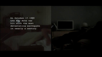 Ad Council TV Spot, 'Today Is The Day Before: Earthquake' - Thumbnail 8