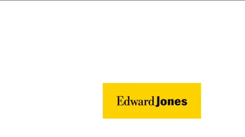 Edward Jones TV Spot 'Join Us' - Thumbnail 1