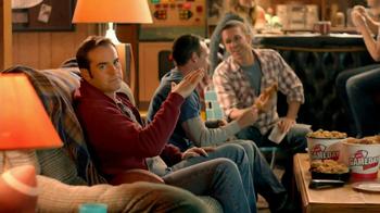 KFC Gameday Box TV Spot, 'Go Boom' - Thumbnail 3