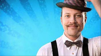 Just For Men Mustache & Beard TV Spot, 'The Standouts' - Thumbnail 2