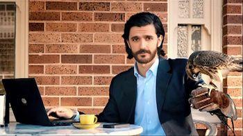 Just For Men Mustache & Beard TV Spot, 'The Standouts' - Thumbnail 4