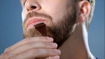 Just For Men Mustache & Beard TV Spot, 'The Standouts' - Thumbnail 6