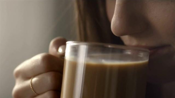 Coffee-Mate Natural Bliss TV Spot, 'Good to Blissful' - Thumbnail 7