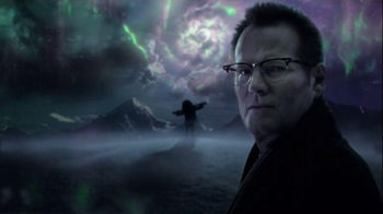 NBC: Heroes Reborn Super Bowl 2015 TV Promo