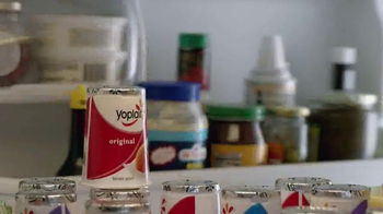 Yoplait TV Spot, 'It's So Good for the Whole Family' Song by The Kinks - Thumbnail 1