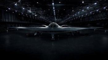 Hangar thumbnail