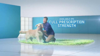 Nasacort Allergy 24HR  TV Spot, 'Rethink Relief' - 18711 commercial airings