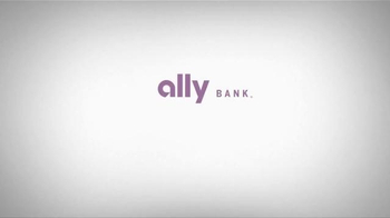 Ally Bank TV Spot, 'Facts of Life: Golf' - Thumbnail 1