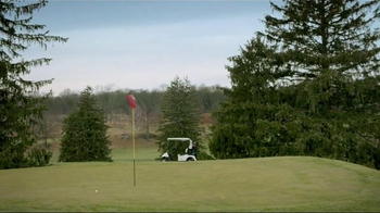 Ally Bank TV Spot, 'Facts of Life: Golf' - Thumbnail 7