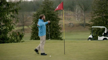 Ally Bank TV Spot, 'Facts of Life: Golf' - Thumbnail 8