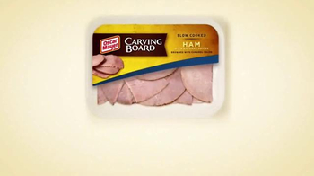31 Days Of Praying For Biblical Character together with 31 Days Of Praying For Biblical Character additionally Oscar Mayer Rolls Out Pulled Pork additionally Oscar Mayer Holiday Flavor Without The Holiday Fail Spanish moreover Pork Sundae Cups 138865. on oscar mayer carving board pulled pork home