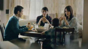 Oscar Mayer TV Spot, 'Holiday Flavor Without The Holiday Fail' [Spanish]