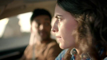Ford Fusion TV Spot, 'Going' - Thumbnail 6