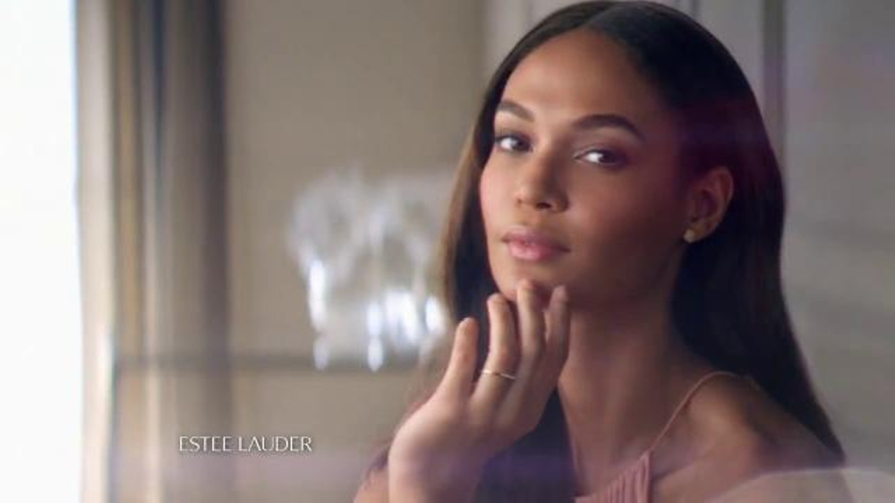 Estee Lauder Revitalizing Supreme TV Commercial, 'Women's Intuition'