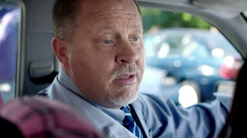 Allstate TV Spot, 'Drive to School'