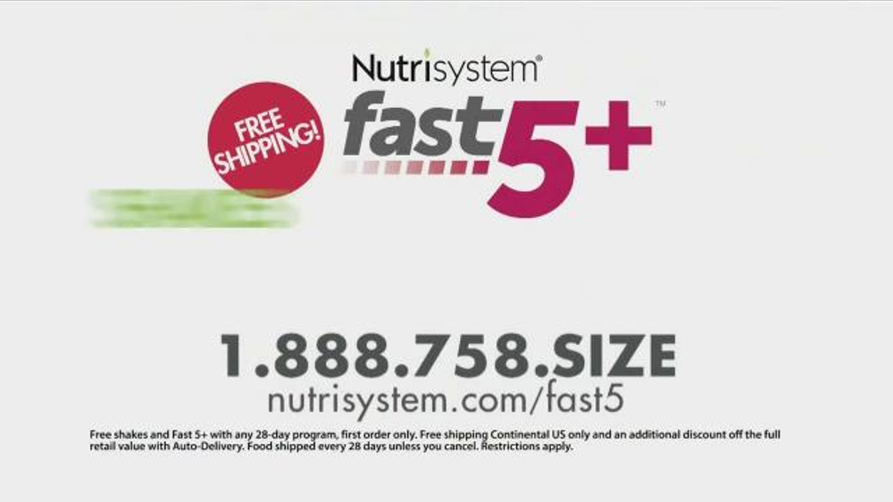 8 Ways To Save Money On Nutrisystem