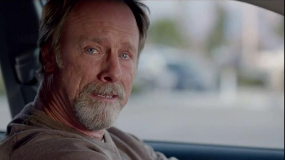 louis herthum true blood