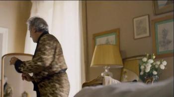 FIAT 500X Super Bowl 2015 TV Spot, 'Blue Pill' - Thumbnail 3